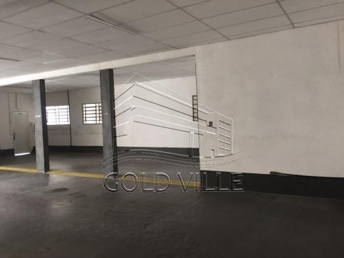 aluguel galpão cotia  brasil - 3746-a