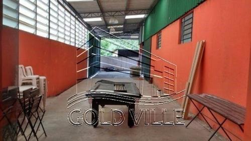 aluguel galpão cotia  brasil - 3908-a