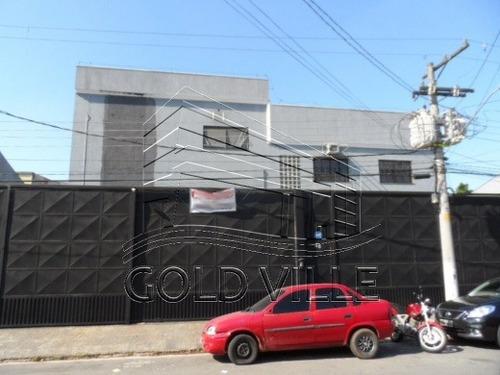 aluguel galpão cotia  brasil - 4315-a