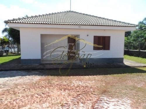 aluguel galpão cotia  brasil - 959-a