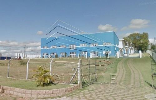 aluguel galpão indaiatuba  brasil - 4025-a