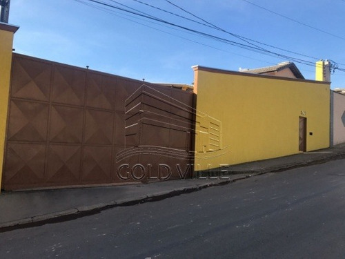 aluguel galpão itapevi  brasil - 4320-a