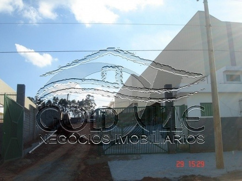 aluguel galpão itupeva  brasil - 2583-a