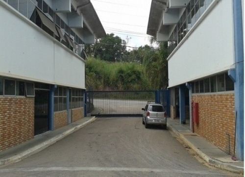aluguel galpão jundiaí  brasil - 2454-a