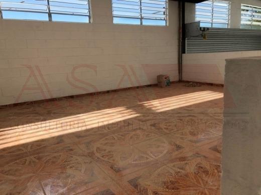aluguel galpão mogi das cruzes  brasil - 2598-a