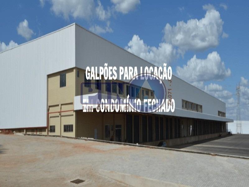 aluguel - galpão na br153 em aparecida de goiânia-go - gl00022 - 32686572