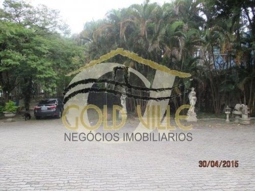 aluguel galpão osasco  brasil - 007-a