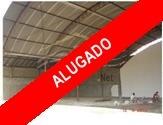 aluguel galpão osasco  brasil - 016-a