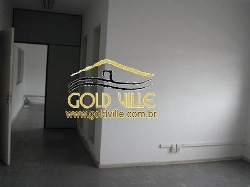 aluguel galpão osasco  brasil - 1030-a