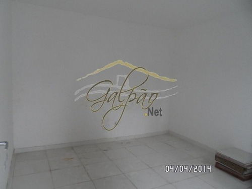 aluguel galpão osasco  brasil - 2101-a