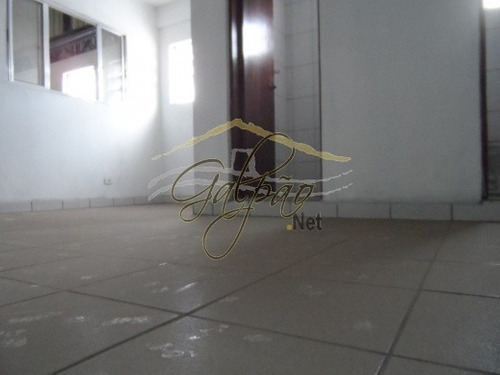 aluguel galpão osasco  brasil - 2360-a