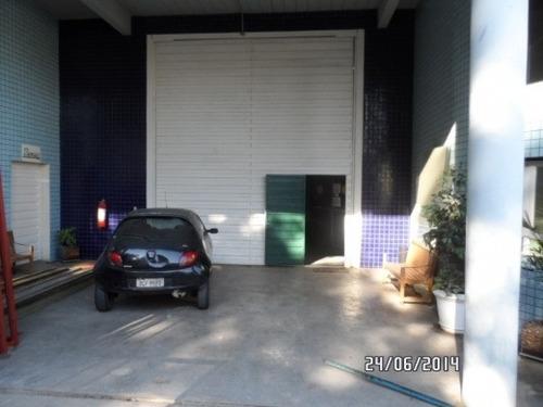 aluguel galpão osasco  brasil - 279-a