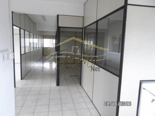 aluguel galpão osasco  brasil - 2793-a