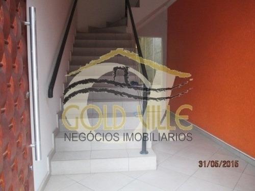aluguel galpão osasco  brasil - 853-a