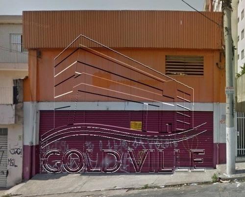 aluguel galpão osasco  brasil - 855-a