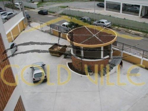 aluguel galpão osasco  brasil - 932-a