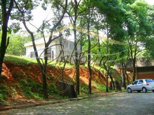 aluguel galpão santana de parnaíba  brasil - 259-a