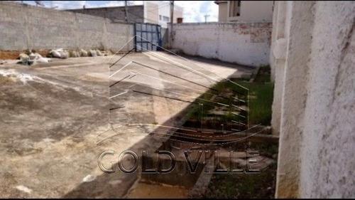 aluguel galpão santana de parnaíba  brasil - 3194-a