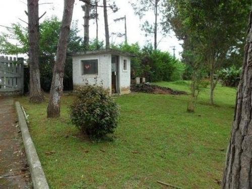 aluguel galpão são lourenço da serra  brasil - ga0266-a