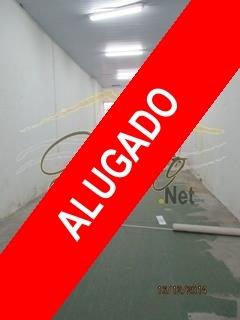aluguel galpão são paulo  brasil - 031-a