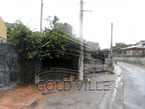 aluguel galpão são paulo  brasil - 2276-a