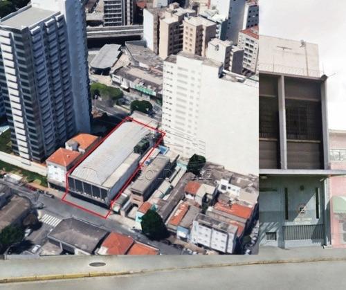 aluguel galpão são paulo  brasil - 4004-a