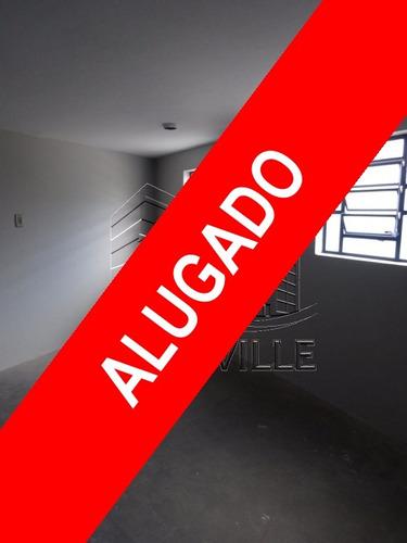 aluguel galpão são paulo  brasil - 4221-a