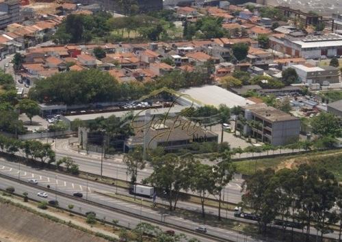 aluguel galpão são paulo  brasil - 673-a