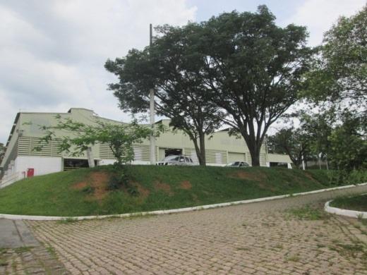 aluguel galpão sorocaba  brasil - 1995-a