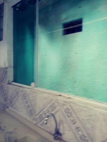 aluguel imóvel: casa são paulo  brasil - 2018-17-a