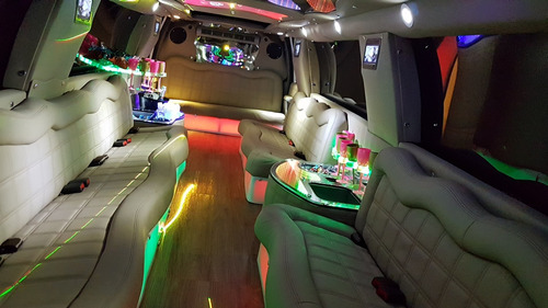 aluguel limousine carro casamento noiva eventos debutantes