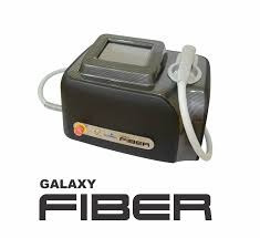 aluguel - locação laser de diodo galaxy fiber