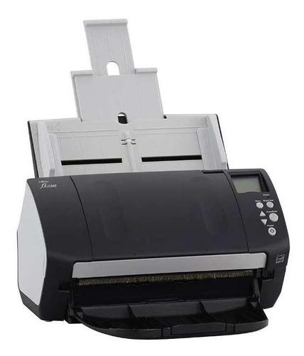 aluguel locação notebook e impressoras - diversos modelos