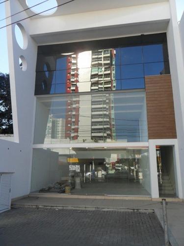 aluguel loja campos dos goytacazes  brasil - 341-a