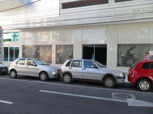 aluguel loja campos dos goytacazes  brasil - 467-a