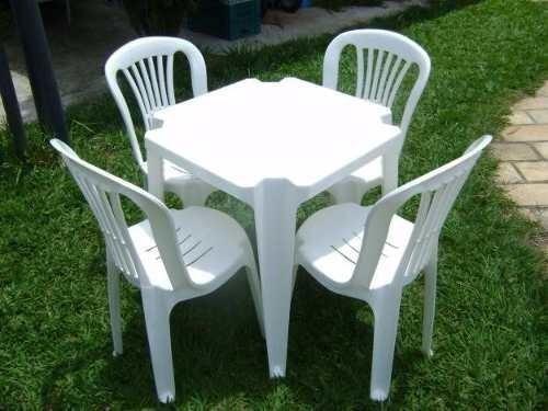 aluguel mesa cadeiras