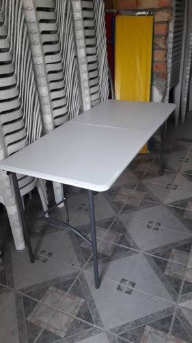 aluguel mesas, cadeira,