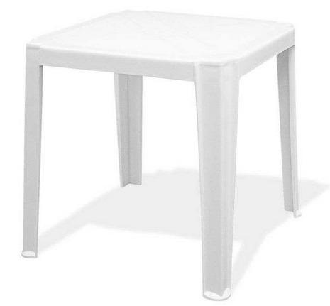 aluguel mesas, cadeiras,
