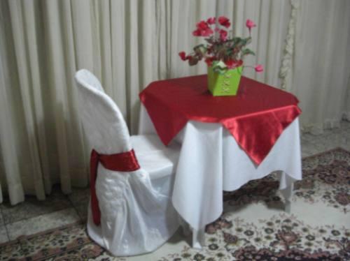 aluguel  mesas cadeiras acessorios whats 96237 1963
