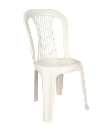 aluguel mesas, cadeiras, brinquedos, tendas zl zn zo zs sp
