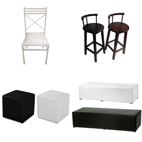 aluguel mesas cadeiras mesas