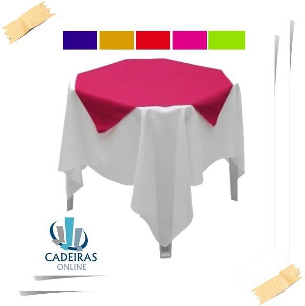 Aluguel Mesas,cadeiras,toalhas,pranch u00e3o Zona Leste sp em Mercado Libre