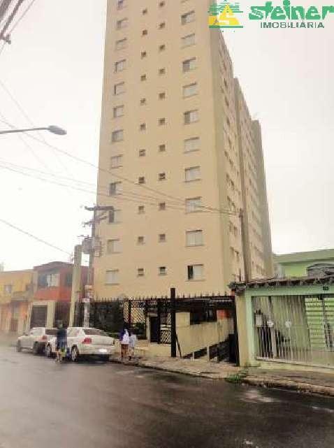 aluguel ou venda apartamento 1 dormitório gopouva guarulhos r$ 700,00 | r$ 185.000,00