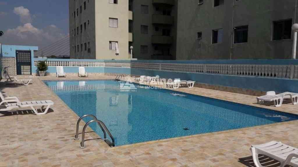 aluguel ou venda apartamento 1 dormitório macedo guarulhos r$ 850,00 | r$ 230.000,00