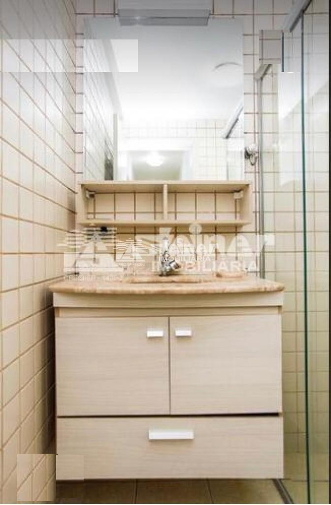 aluguel ou venda apartamento 2 dormitórios centro guarulhos r$ 1.200,00   r$ 280.000,00 - 35073a