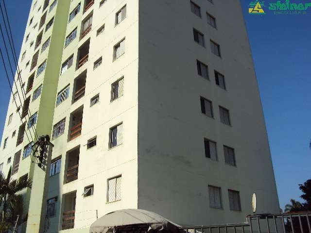 aluguel ou venda apartamento 2 dormitórios macedo guarulhos r$ 1.500,00 | r$ 320.000,00 - 8150a