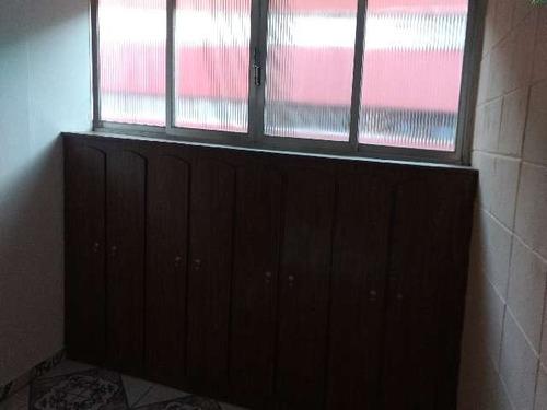 aluguel ou venda apartamento 2 dormitórios parque cecap guarulhos r$ 850,00 | r$ 230.000,00