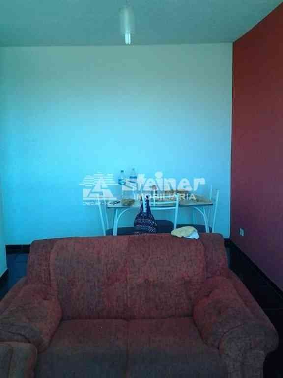 aluguel ou venda apartamento 2 dormitórios vila aeroporto guarulhos r$ 650,00 | r$ 170.000,00