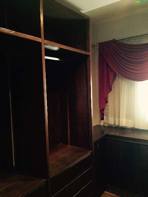 aluguel ou venda apartamento 2 dormitórios vila rosália guarulhos r$ 2.700,00   r$ 800.000,00
