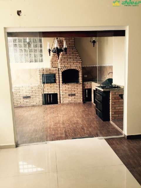 aluguel ou venda apartamento 2 dormitórios vila rosália guarulhos r$ 2.700,00 | r$ 800.000,00